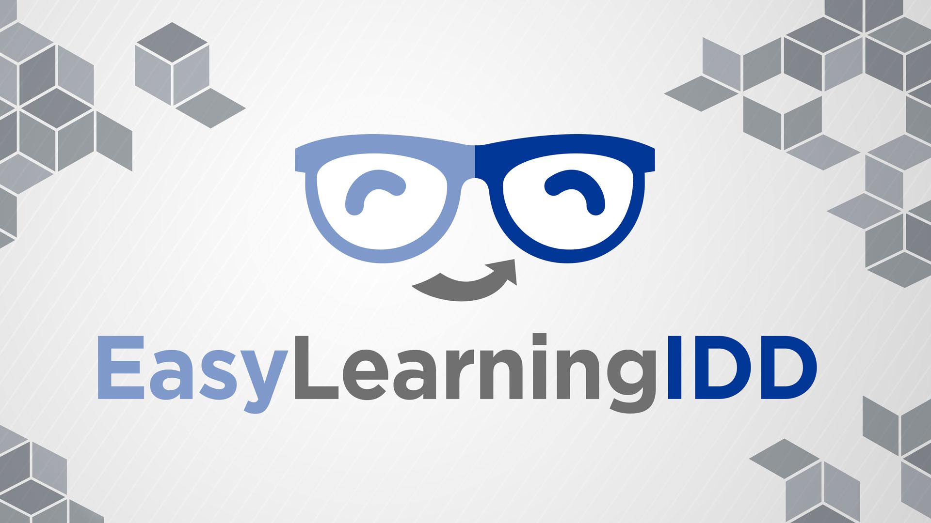 NEU: EasyLearningIDD mit individuellen Bildungszeit-Abos