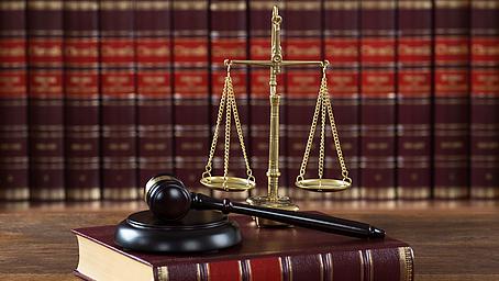 Immobiliardarlehensvermittlung: Vorbereitung auf die IHK-Sachkundeprüfung