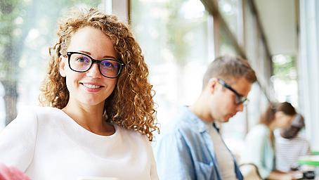 Jetzt das berufsbegleitende Studium Insurance Management starten!