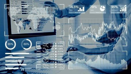 """Webinar zum Thema: """"Data Awareness"""" mit Partner StackFuel GmbH"""
