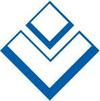 Vereinigung der Versicherungsbetriebswirte eV VVB