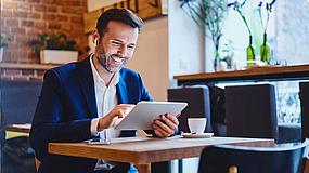 Aktuelle DVA-Marktstudie zeigt klaren Trend zu Online-Lernen bei Weiterbildung der Versicherungsbranche