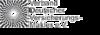 Verband Deutscher Versicherungsmakler eV VDVM