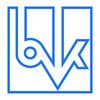 Bundesverband Deutscher Versicherungskaufleute eV BVK