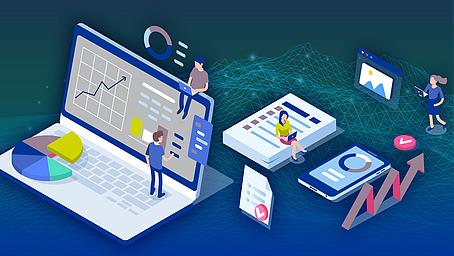 Neu: MBA mit Spezialisierung Digital Insurance