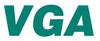Bundesverband der Assekuranzfuehrungskraefte eV VGA