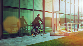 Nachhaltigkeit im Fokus des Bachelor Insurance Management mit Schwerpunkt Vertrieb in Berlin zum Studienstart im September 2021