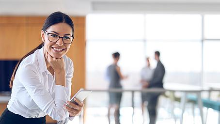 Online Lehrgang zum Versicherungsfachmann – jetzt durchstarten!