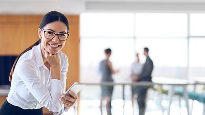 Geprüfter Versicherungsfachmann IHK, online Lehrgang zur Vorbereitung auf die IHK-Sachkundeprüfung - §34d GewO
