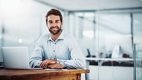 Nebenberuflich Insurance Management studieren: Lohnt sich das?
