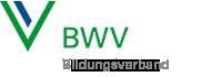 BWV Bildungsverband