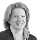 Anja Gerlach Deutsche Versicherungsakademie DVA Assistenz der Geschäftsführung