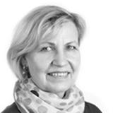 Anke Brueske Deutsche Versicherungsakademie DVA Produktmanagement