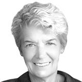 Annick Gauthier Deutsche Versicherungsakademie DVA Veranstaltungsmanagement