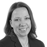 Christiane von Spreckelsen Deutsche Versicherungsakademie DVA Veranstaltungsmanagement