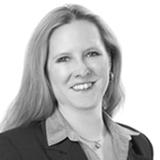 Daniela Mordstein Deutsche Versicherungsakademie DVA Veranstaltungsmanagement