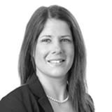 Enrica Kopp Deutsche Versicherungsakademie DVA Produktmanagement