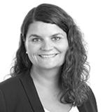 Katharina Böhm Deutsche Versicherungsakademie DVA Veranstaltungsmanagement