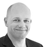 Marcus Merz Deutsche Versicherungsakademie DVA