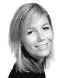 Maria Winkelmann Deutsche Versicherungsakademie DVA Veranstaltungsmanagement