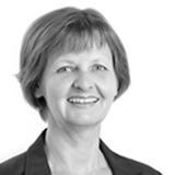 Renate Elting Deutsche Versicherungsakademie DVA Marketing