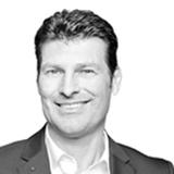 Stefan Horenburg Deutsche Versicherungsakademie DVA Geschäftsführung
