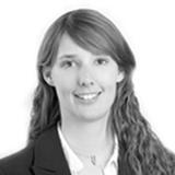 Stefanie Koch Deutsche Versicherungsakademie DVA Marketing