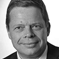 Heinz-Jörg Schröer Referent DVA