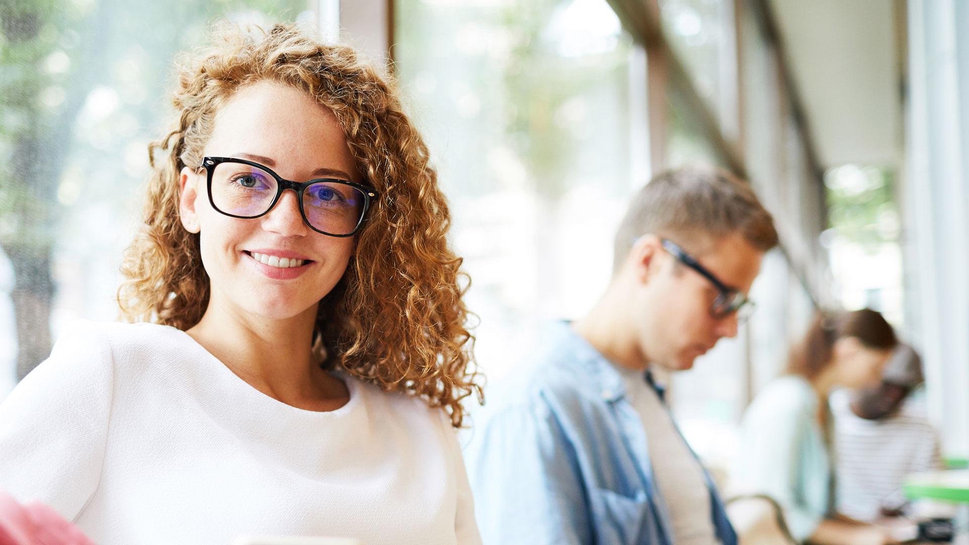 Online-Informationsveranstaltungen zu Hochschulstudiengängen der DVA