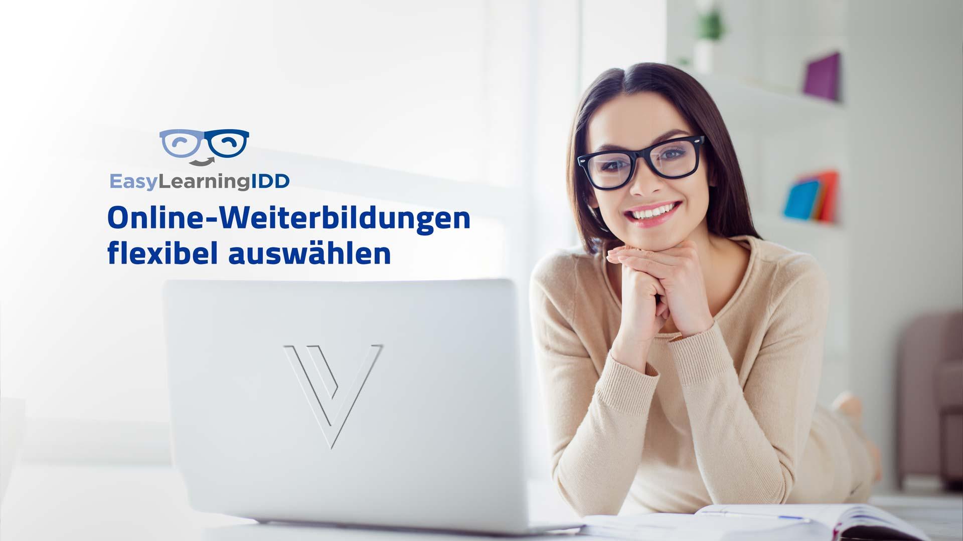ELIDD Deutsche Versicherungsakademie DVA