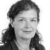 Annick Gauthier (DVA)