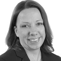 Christiane von Spreckelsen (DVA)