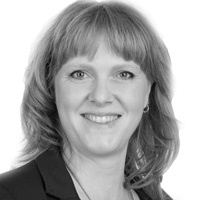 Diana Lüben (DVA)