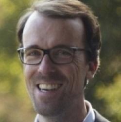 Dr. Hannes Guenter