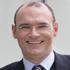 Dr. Rainer Reitzler