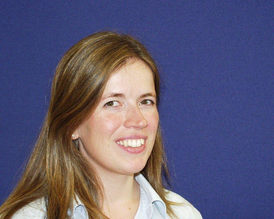 Katharina Edzard-Heinke