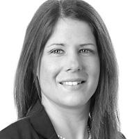 Enrica Kopp (DVA)