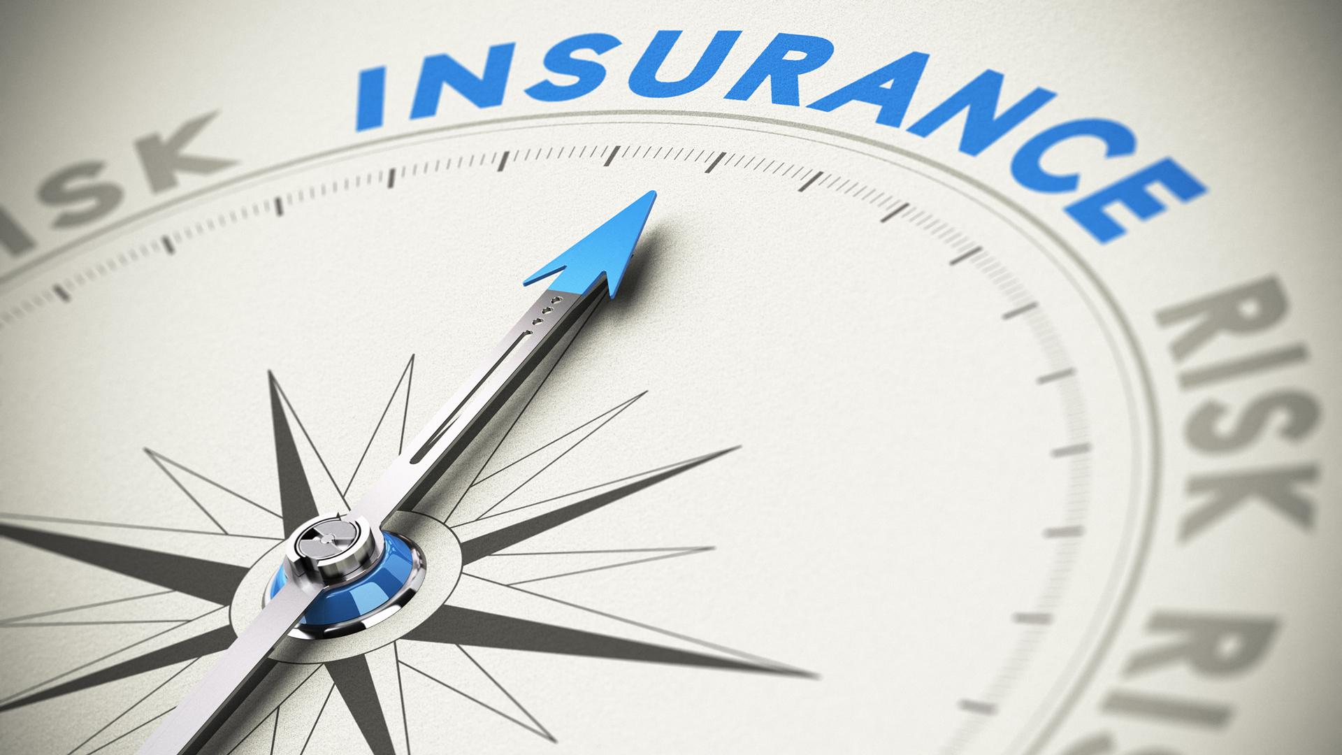 """Versicherungsregulierung: 15. """"Internationale GDV-Konferenz"""