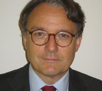 Prof. Dr. Karl Maier