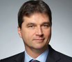 Oliver Grömer