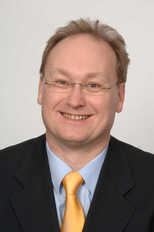 Jürgen Kotsch