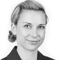 Julia Büchel (DVA)