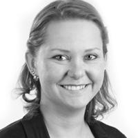 Katharina Hermann (DVA)