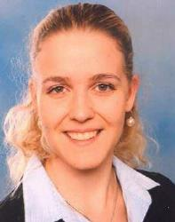 Marion Schmederer
