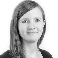 Melanie Wagner (DVA)