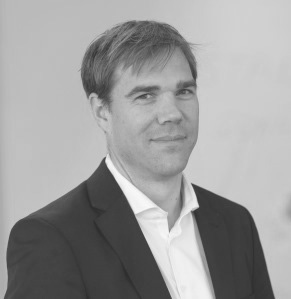 Prof. Dr. Matthias Schabel