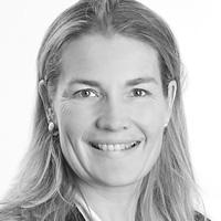 Photo of Dorothea  Schneider
