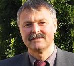 Sebastian Gürtner