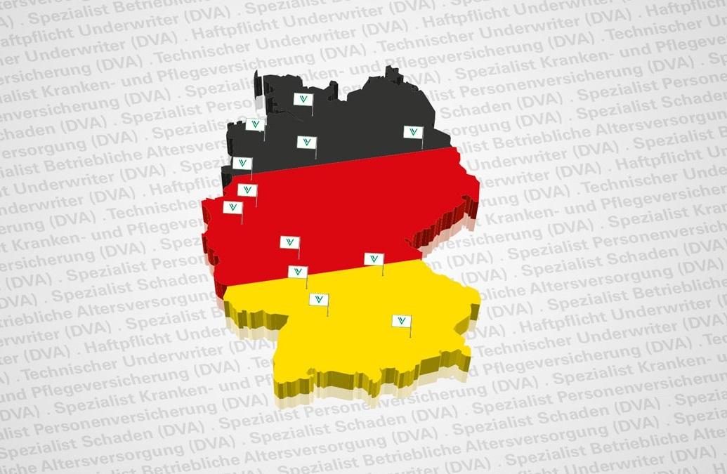 Deutschlandweiter Spezialistentag am 29. August 2018