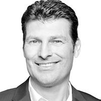 Stefan Horenburg (DVA)